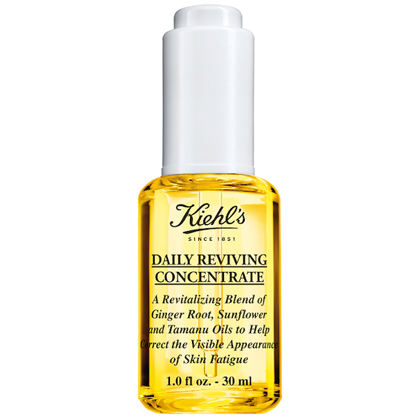 Kiel's Daily Reviving Concentrate