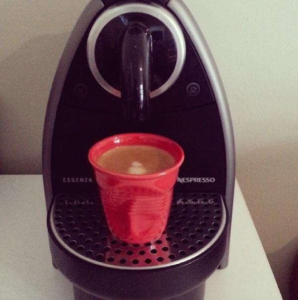 Coffee Home