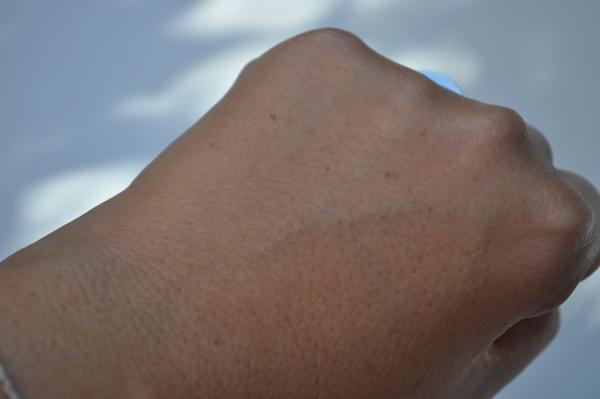 Dermalogica HydraBlur Blended