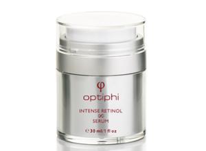 optiphi Intense Retinol Infinity Serum