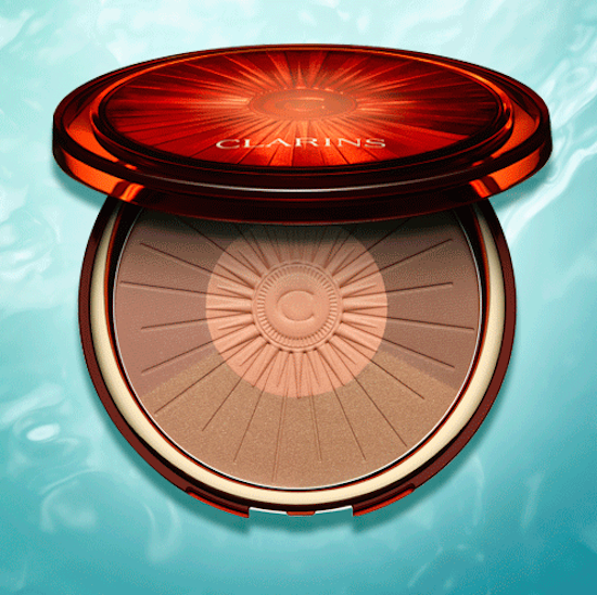clarins-sunkissed-bronzing-powder