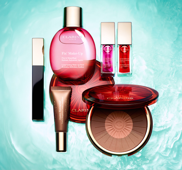 clarins-sunkissed-collection-small