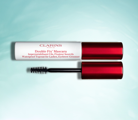 clarins-sunkissed-double-fix-mascara