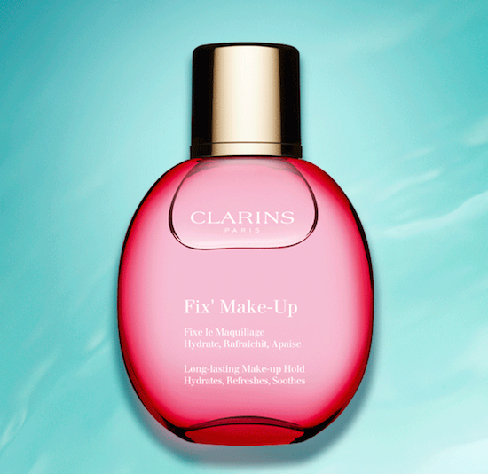 clarins-sunkissed-fix-makeup