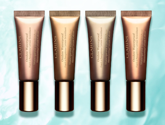 clarins-sunkissed-waterproof-cream-eyeshadow