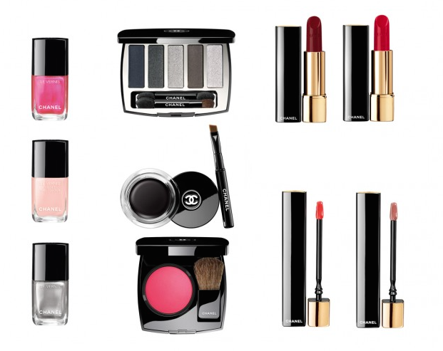synthetic-de-chanel-products